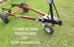carreta-jet